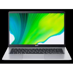Acer Swift 1 SF114-33-P0N9...