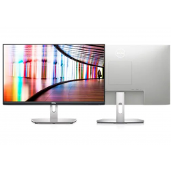 """Dell 23.8"""" LED - S2421HSX -..."""
